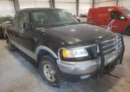 1999 FORD F150 #1766956285