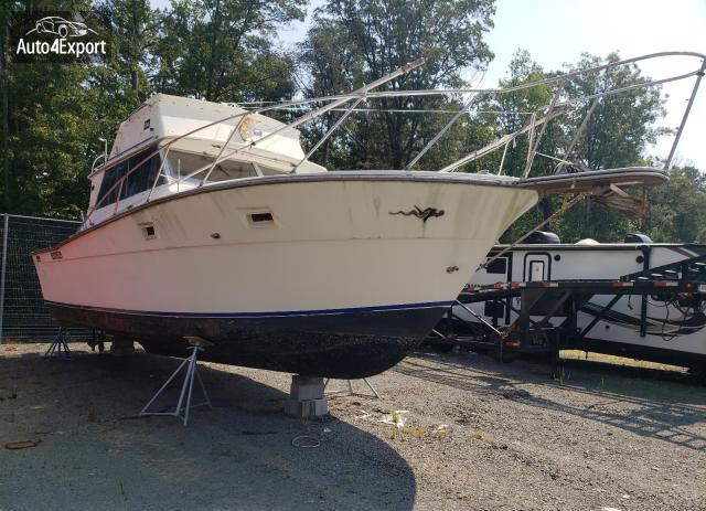 1973 OTHER VIKING33FT #1767294295