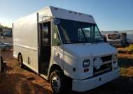 2001 FREIGHTLINER CHASSIS M #1768667342