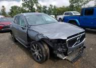 2020 VOLVO XC60 T5 IN #1769592902
