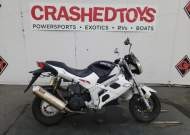 2009 OTHER MOTORCYCLE #1772581848