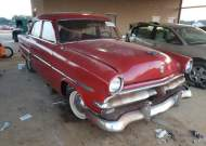 1950 FORD OTHER #1772591690