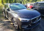 2020 VOLVO XC60 T5 IN #1773541870