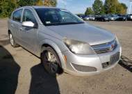 2008 SATURN ASTRA XE #1776629448
