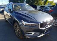 2021 VOLVO XC60 T5 IN #1777113530