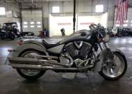 2007 OTHER MOTORCYCLE #1777133620