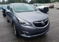 2019 BUICK ENVISION P #1779082492