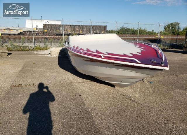 1994 OTHER BOAT #1779764788