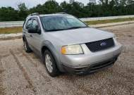 2006 FORD FREESTYLE #1780154858