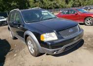2006 FORD FREESTYLE #1780244125