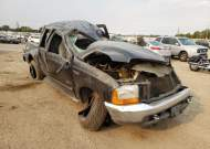 1999 FORD F 250 #1780259118