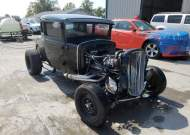 1930 FORD OTHER #1780789155