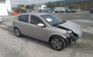 2008 SATURN ASTRA XE #1781640012