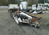 2007 OTHER TRAILER #944676530