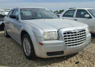 2006 CHRYSLER 300 #965359682